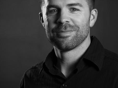 LIMBitless Challenge Stories:  Matt Payne, staff