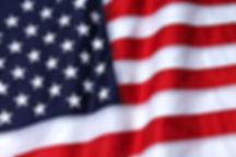 Nylon-American-Flag-closeup.jpg
