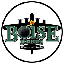 boisebomberswheelchairrugby.png