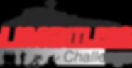 Limbitless Challenge Logo.png