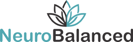 neurobalanced logo final.png