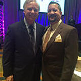 Jack Canfield & Ronald Kern