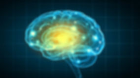 Neurofeedback-Side-Effects-Chicago-Mind-