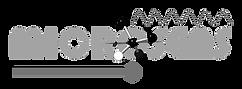 logo microsens 3 grey.png