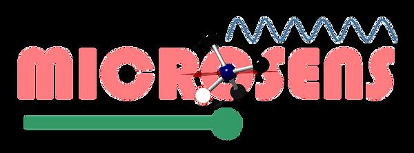 logo microsens 3.png