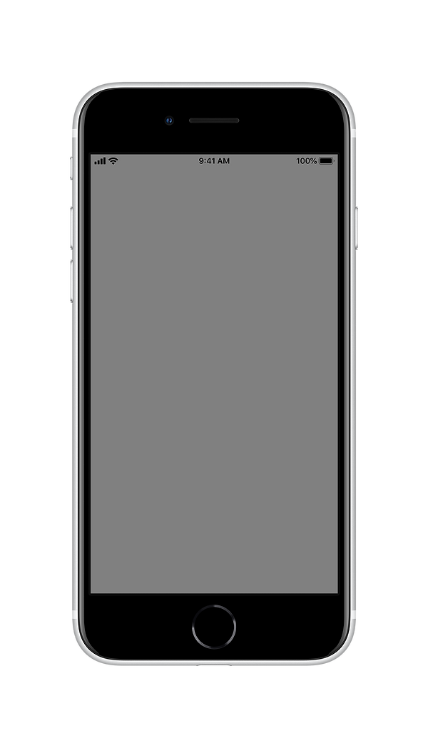 iPhone SE - White.png