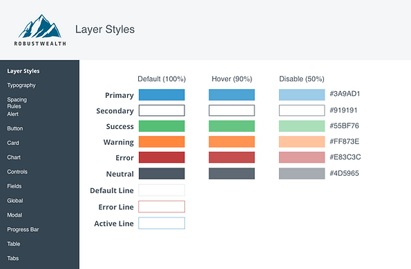 Layer Styles.png