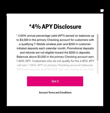 L18 *4% APY Disclosure.png