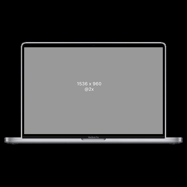 MacBook Pro 16-inch.png
