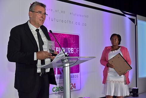 The Future of HR - Awards Evening_366.jp