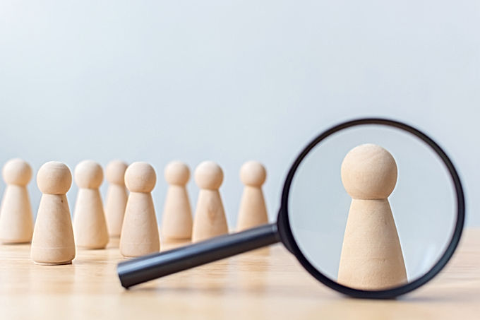 human-resource-talent-management-recruit