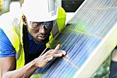 engineer-working-checking-maintenance-eq