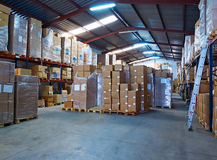 warehouse-stograge-with-stacked-boxes-ro