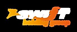 Holding Logo_Transparent.png