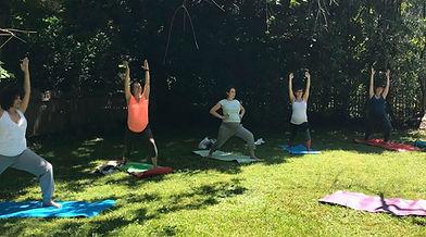 yoga-prénatal.jpg