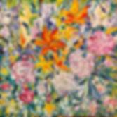 SAAS_Birshtein_June_Oil_Canvas_£3500.jpg