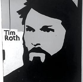 SAAS_Chtak_Tim Roth_Acrylic_£7000.jpg