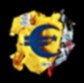 SAAS_Trotzky_Europe is_War& Peace series