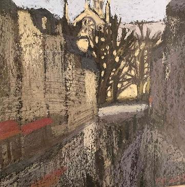 SAAS_Posetselskaya_Notre_Dame_de_Paris_i