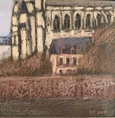 SAAS_Posetselskaya_Notre_Dame_de_Paris._