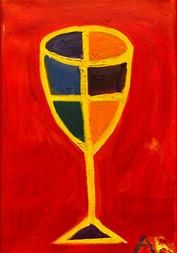 Birshtein-A Red Glass-30x20cm.jpg