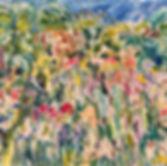 SAAS_Birshtein_Spring_Oil_Canvas_£1800.