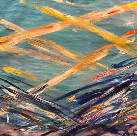 SAAS_Birshtein_Sky_Oil_Canvas_£3500.jpg