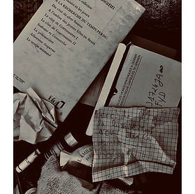 Manifesto_7c,_fine_art_print,_2019_©_Fr