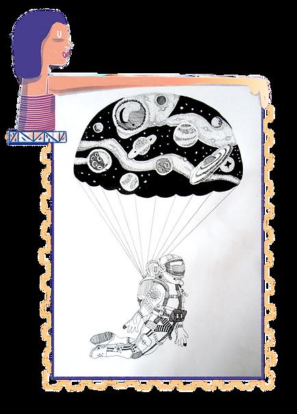 Karina Ledka_Ink on Paper_21x29,7cm.png
