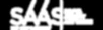saas_logo_600x200.png
