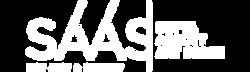 SAAS Gallery Logo
