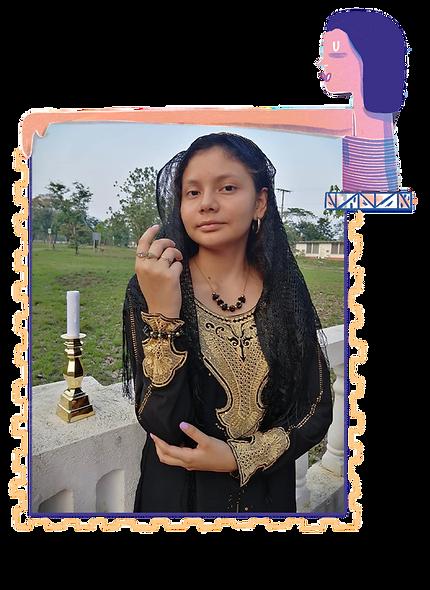 Guatemala6_Photo_12x15cm.png