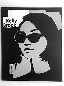 SAAS_Chtak_Kelly_Brook_Acrylic_£7000.jp
