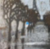 SAAS_PosetselskayaEiffel_Tower_on_a_Rain