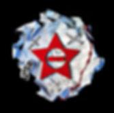 SAAS_Trotzky_Red_Star_War&Peace_series_F