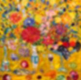 Birshtein-Beautiful Summer-95x95cm.jpg
