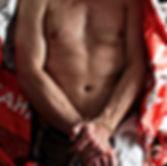 SAAS_Trotzky_Naked_Man_NewsPaper_series_