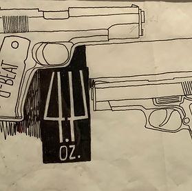 SAAS_Chtak_44_Pencil_Paper_£500.jpg