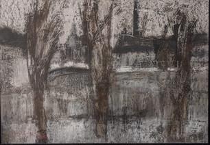 SAAS_Posetselskaya_Winter_in_Paris_Paste