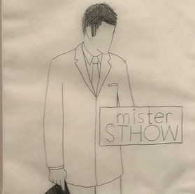 SAAS_Chtak_Mr. STHow_Pencil_Paper_£500.j