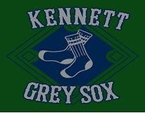 Grey Sox.jpg