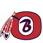 Braves%20Logo%202_edited.jpg