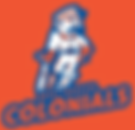 colonials logo.png