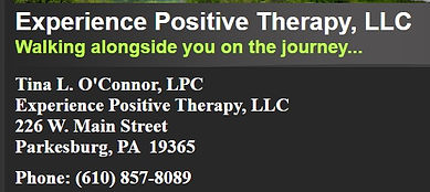 Positive therapy.jpg