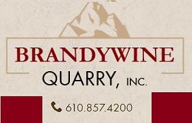 Brandywine Quarry.jpg