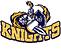 Knights Baseball Logo_gold.png