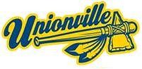 Unionville Indians.jpg