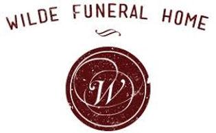 Wilde Funeral Home.jpg