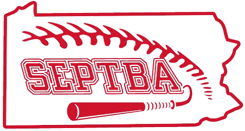 new_Septba_logo-removebg-preview.png