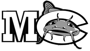 Marsh Creek Mudcats.jpg